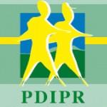 PDIPR